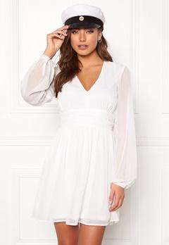 555d0c83799d Kjoler – Køb din flotte kjole online