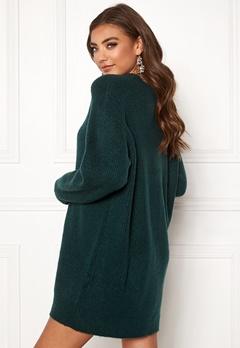 BUBBLEROOM Elsie knitted sweater  Bubbleroom.dk