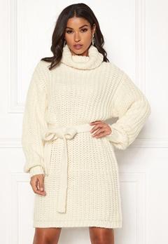 BUBBLEROOM Fanny knitted sweater  Bubbleroom.dk