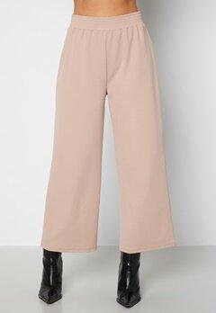 BUBBLEROOM Lindy soft smock trousers Nougat bubbleroom.dk