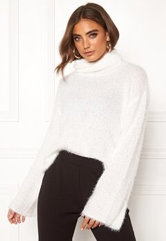 BUBBLEROOM Madison knitted sweater  Bubbleroom.dk