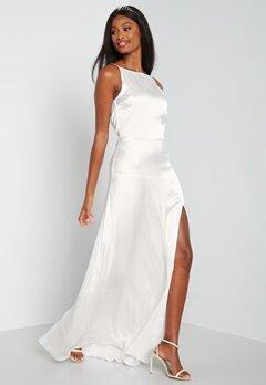 Bubbleroom Occasion Laylani Wedding Gown White bubbleroom.dk