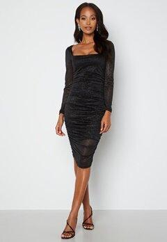 BUBBLEROOM Zorinne Dress Black bubbleroom.dk