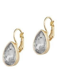 BY JOLIMA 43195.4595104977 Crystal Gold Bubbleroom.dk