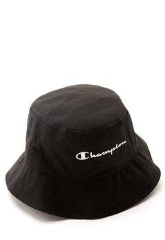 Champion Bucket Cap KK001 NBK Bubbleroom.dk