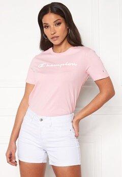 Champion Crewneck T-Shirt PS063 CYP Bubbleroom.dk