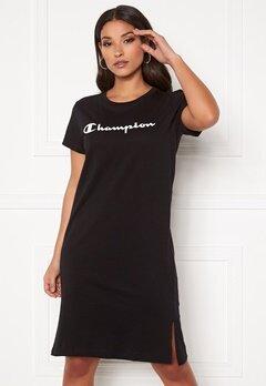Champion Dress KK001 NBK Bubbleroom.dk