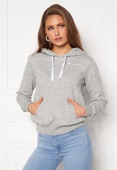 Champion Hooded Sweatshirt EM029 OFGM Bubbleroom.dk
