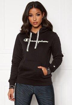Champion Hooded Sweatshirt KK001 NBK Bubbleroom.dk