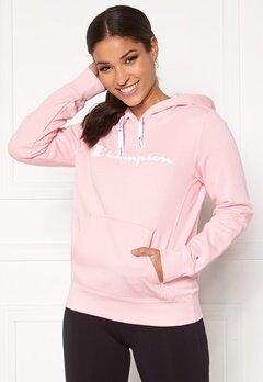 Champion Hooded Sweatshirt PS063 CYP Bubbleroom.dk