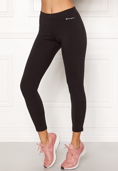 Champion Leggings Black Beauty (NBK) Bubbleroom.dk