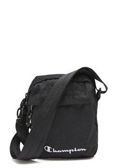 Champion Medium Shoulder Bag KK001 NBK Bubbleroom.dk
