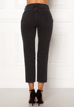CHEAP MONDAY Revive Jeans Syntax Black Bubbleroom.dk