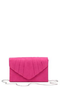 Koko Couture Cherry Blush Fuchsia Bubbleroom.dk