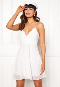 Chiara Forthi Bella dress  Bubbleroom.dk