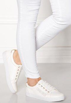 Chiara Forthi Chiara sneakers White Bubbleroom.dk