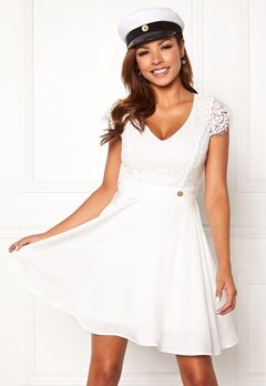 d9f97ad9eb4c Chiara Forthi Princess Dress Bubbleroom.dk