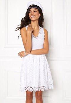 Chiara Forthi Sherbelle Lace Dress  Bubbleroom.dk