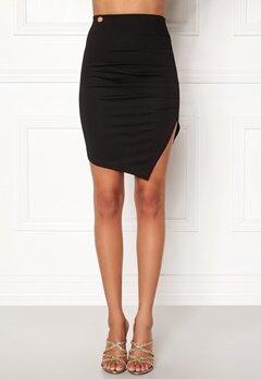 Chiara Forthi Soprano Skirt Black Bubbleroom.dk