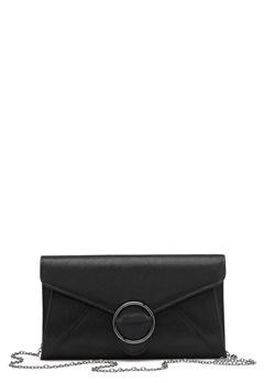 Koko Couture Clyde Bag Blk Bubbleroom.dk