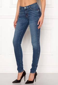 Guess Curve X Jeans Chablis Bubbleroom.dk