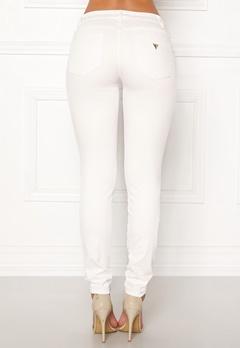 Guess Curve X Jeans Saline Bubbleroom.dk