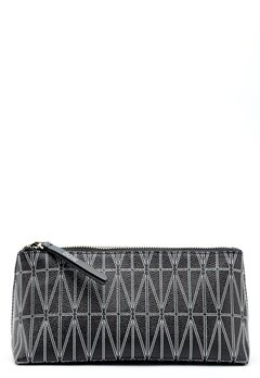 DAGMAR Cara make up bag Black Bubbleroom.dk