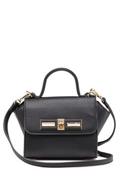 Koko Couture Darling Bag Blk Bubbleroom.dk
