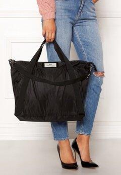Day Birger et Mikkelsen Day Gweneth Cross Bag 12000 Black Bubbleroom.dk