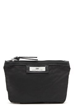 Day Birger et Mikkelsen Day Gweneth Mini Bag 12000 Black Bubbleroom.dk