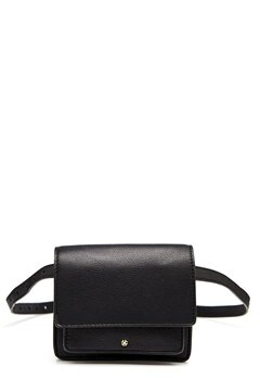 DAY ET Day CPH Waist Bag 12000 Black Bubbleroom.dk