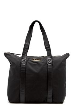 DAY ET Day GW Luxe Bag 12000 Black Bubbleroom.dk