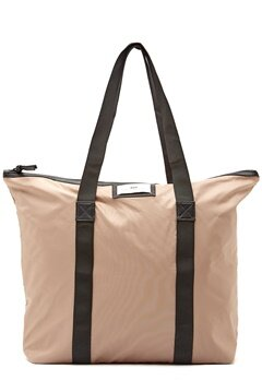 Day Birger et Mikkelsen Day Gweneth Bag 02025 Pale Rouge Bubbleroom.dk
