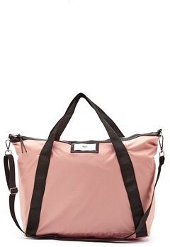 Day Birger et Mikkelsen Day Gweneth Cross Bag 03057 Light Peach Bubbleroom.dk