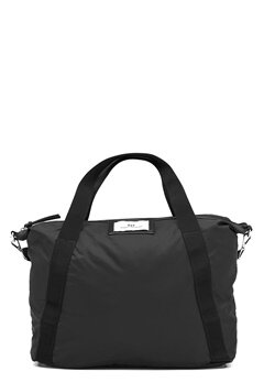 Day Birger et Mikkelsen Day Gweneth Cross Bag 12000 Black Bubbleroom.dk