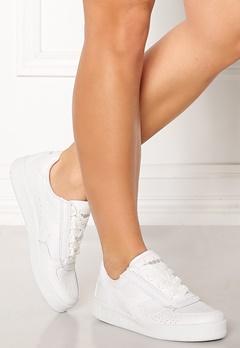 Diadora B. Elite Shoes White Optical Bubbleroom.dk