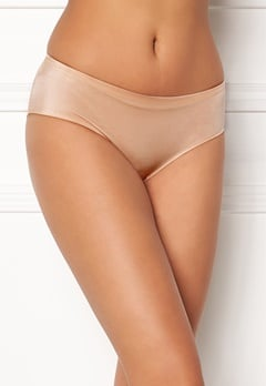 Dorina Michelle 3 pack Hipster Nude Bubbleroom.dk