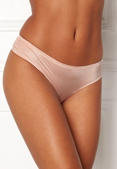 Dorina Michelle String Nude Bubbleroom.dk