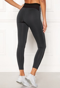 Drop of Mindfulness Dale Fitness Leggings 063 Grafit Bubbleroom.dk
