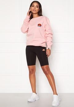 Ellesse El Tour Shorts Black<br>  Bubbleroom.dk
