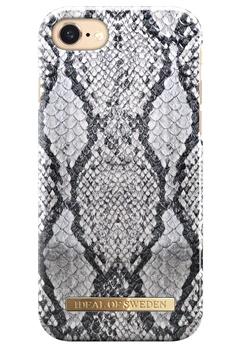 iDeal Of Sweden Fashion Case iPhone Python Bubbleroom.dk