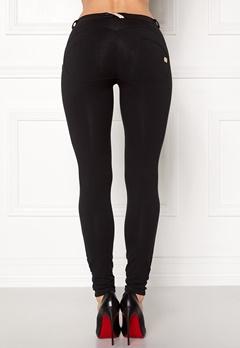 FREDDY Skinny Shaping R Legging NO Bubbleroom.dk