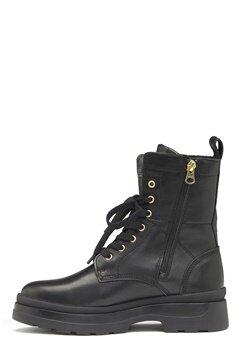 GANT Windpeak Mid Boot Black bubbleroom.dk