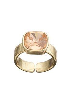 BY JOLIMA 43216.3759683681 Crystal Gold Bubbleroom.dk