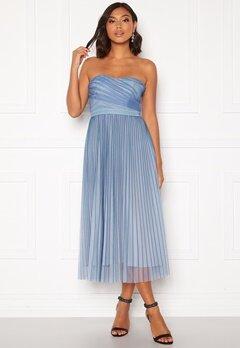 Guess Monica Dress F7FC Shade Blue Mult Bubbleroom.dk