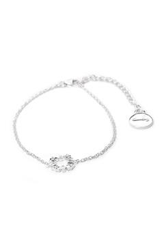 Gynning Jewelry Bricks Explosion Mini Silver Bubbleroom.dk