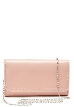 Koko Couture Happiness Bag Pink Bubbleroom.dk
