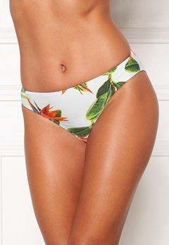 Happy Holly Donna bikini briefs Floral Bubbleroom.dk