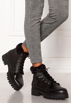 Henry Kole Blake Shoe Black Bubbleroom.dk