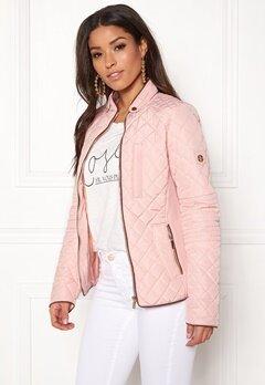 Hollies Ripon Pink Bubbleroom.dk